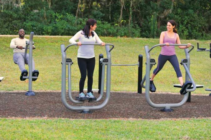 outdoor-fitness-02